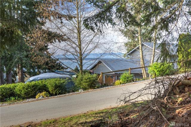 0 Crescent Dr, Oak Harbor, WA 98277 (#1257043) :: Tribeca NW Real Estate