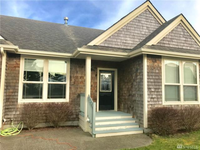 2714 Sea Crest Ave N, Long Beach, WA 98631 (#1257053) :: Keller Williams - Shook Home Group