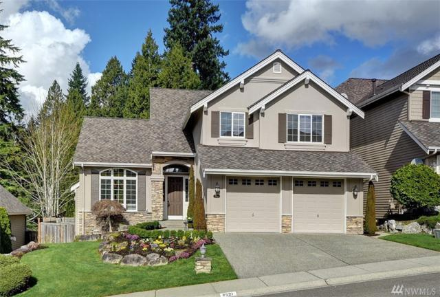 2521 201st St SE, Bothell, WA 98012 (#1257059) :: Canterwood Real Estate Team