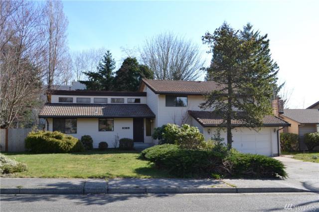 9305 10th Ave SE, Everett, WA 98208 (#1257060) :: The Robert Ott Group