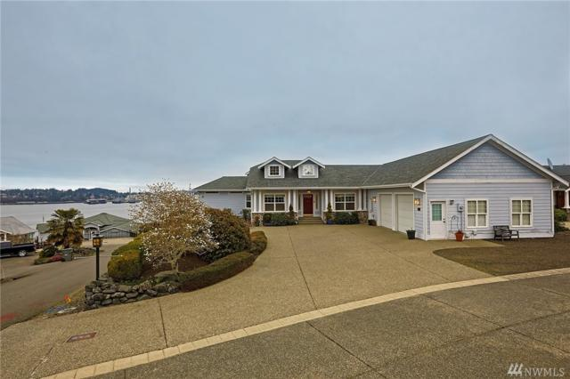 242 Caseco Lane SE, Port Orchard, WA 98366 (#1257063) :: Better Homes and Gardens Real Estate McKenzie Group