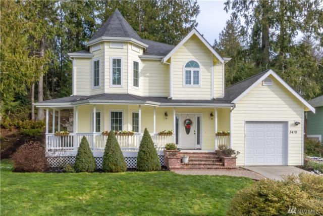 3419 Wabash St, Port Angeles, WA 98362 (#1257069) :: The Snow Group at Keller Williams Downtown Seattle
