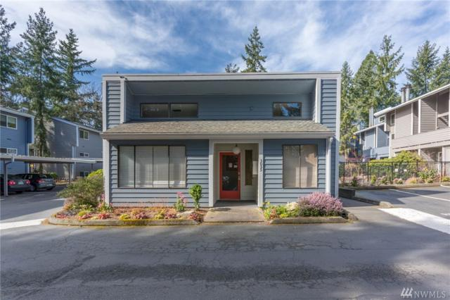 3029 127th Place SE J-12, Bellevue, WA 98005 (#1257086) :: Brandon Nelson Partners