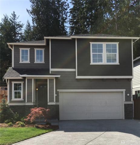 17905 41st Dr SE Pnd27, Bothell, WA 98012 (#1257109) :: The DiBello Real Estate Group