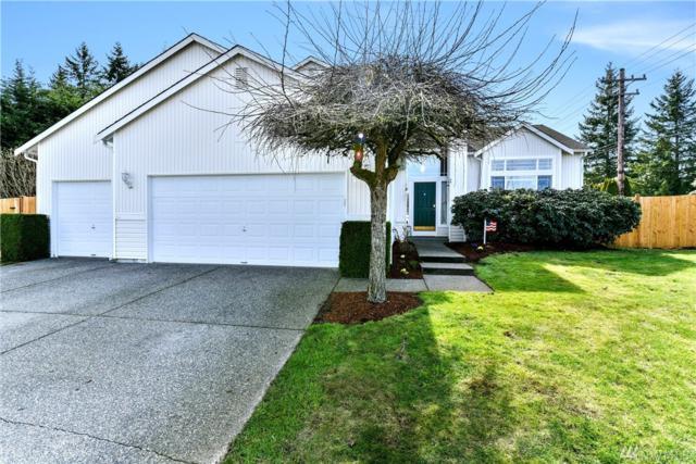 5112 119th Place SE, Everett, WA 98208 (#1257120) :: Brandon Nelson Partners