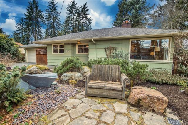 14537 Wallingford Ave N, Shoreline, WA 98133 (#1257131) :: The DiBello Real Estate Group