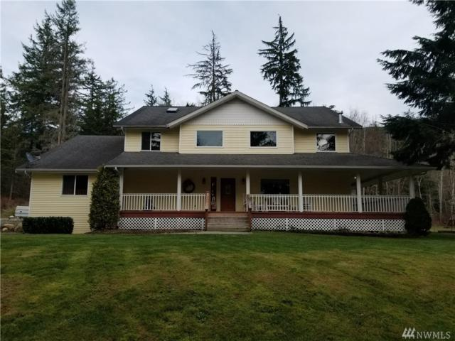 24110 Martin Rd, Sedro Woolley, WA 98284 (#1257140) :: Keller Williams - Shook Home Group