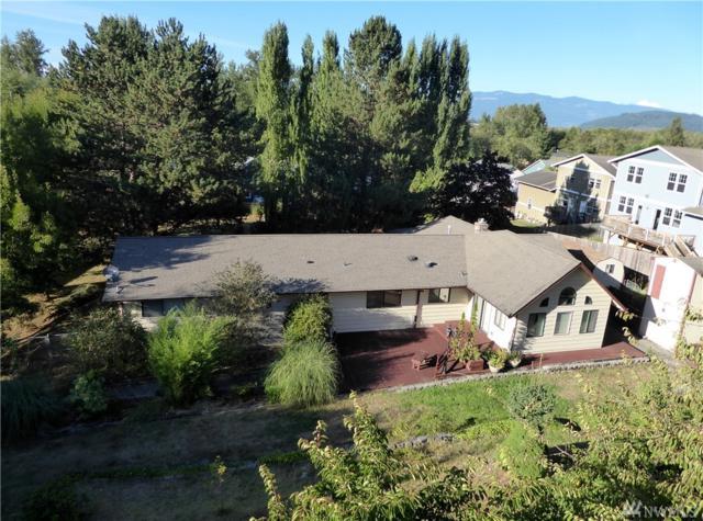 1121 N Waugh Rd, Mount Vernon, WA 98273 (#1257147) :: Keller Williams - Shook Home Group