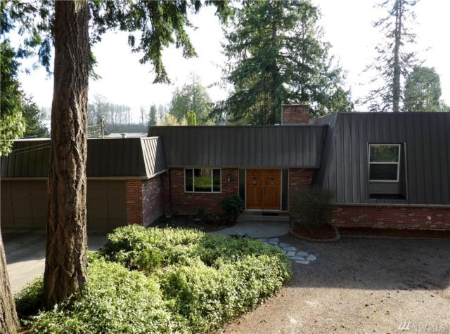 1902 Sunset Dr, Burlington, WA 98233 (#1257158) :: Keller Williams - Shook Home Group