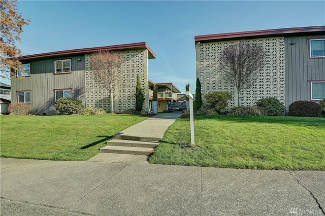 1111 N K St #206, Tacoma, WA 98403 (#1257162) :: Keller Williams Everett