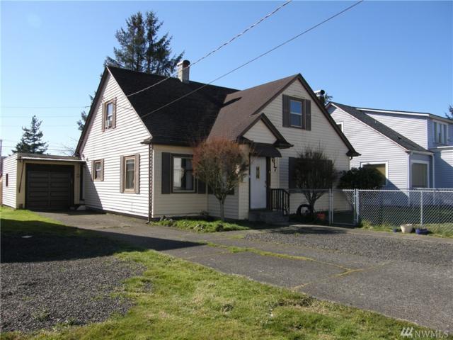2617 Aberdeen Ave, Aberdeen, WA 98520 (#1257189) :: Morris Real Estate Group