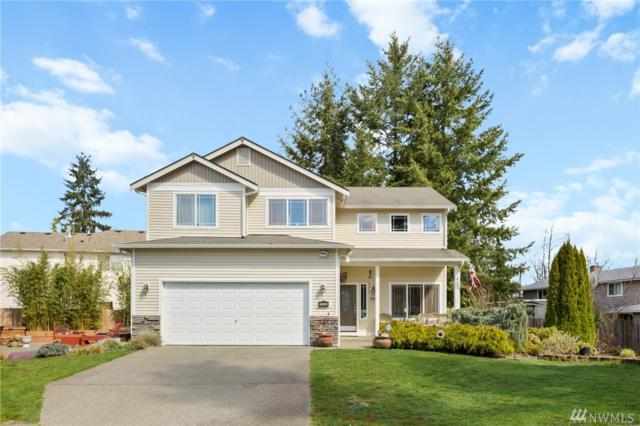 15109 68th Ave E, Puyallup, WA 98375 (#1257191) :: Morris Real Estate Group