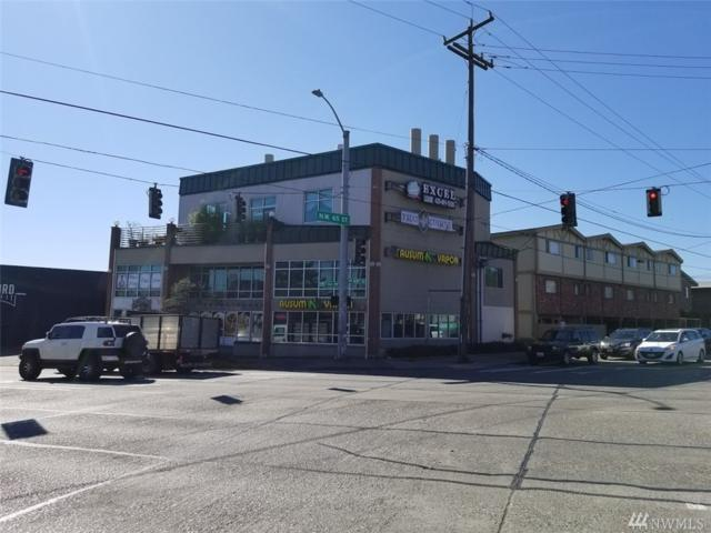 6421 15th Ave NW, Seattle, WA 98107 (#1257198) :: The Vija Group - Keller Williams Realty
