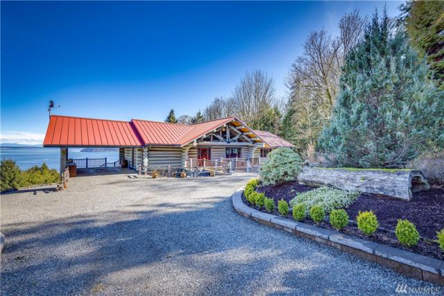 360 Jefferson Ave, Port Ludlow, WA 98365 (#1257200) :: Better Homes and Gardens Real Estate McKenzie Group