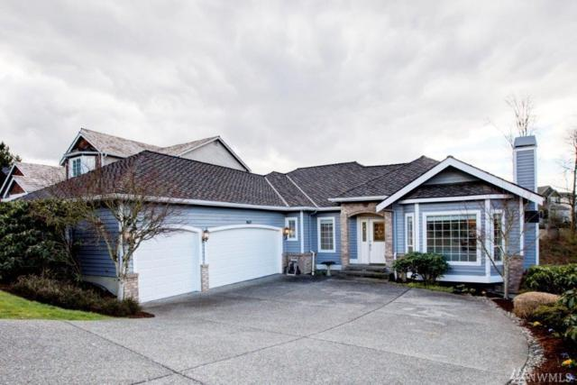 8621 113th Ave SE, Newcastle, WA 98056 (#1257218) :: Keller Williams Everett