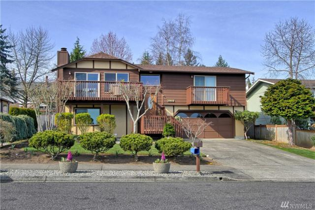 3910 Commencement Bay Dr, Tacoma, WA 98407 (#1257224) :: Canterwood Real Estate Team
