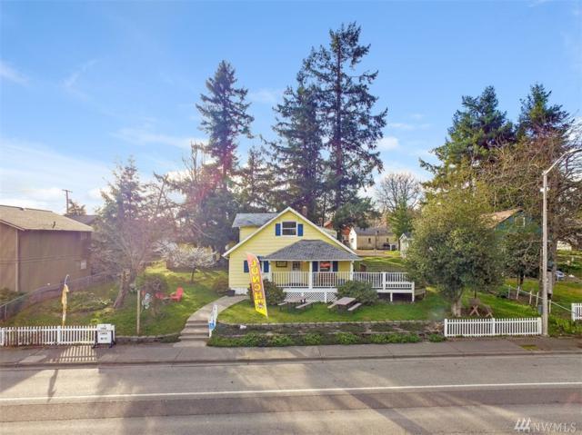 212 Washington Ave N, Eatonville, WA 98328 (#1257242) :: Keller Williams - Shook Home Group