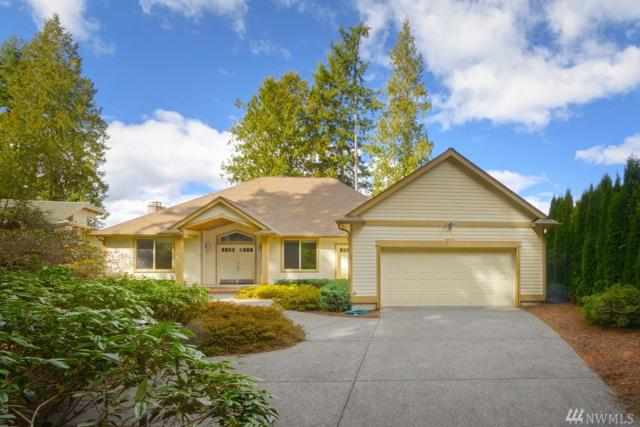 29017 Beach Dr NE, Poulsbo, WA 98370 (#1257255) :: Homes on the Sound