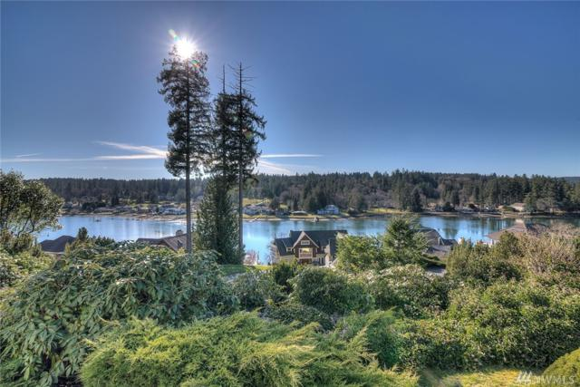 5108 40th St NW, Gig Harbor, WA 98335 (#1257258) :: Better Homes and Gardens Real Estate McKenzie Group
