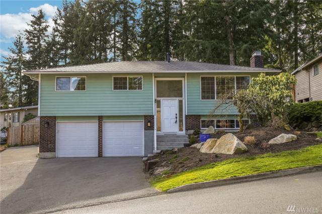 14903 108th Place NE, Bothell, WA 98011 (#1257261) :: Canterwood Real Estate Team