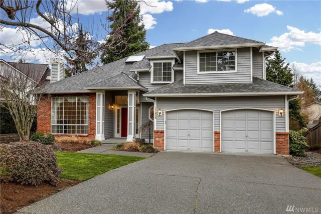 17909 41st Place W, Lynnwood, WA 98037 (#1257266) :: Brandon Nelson Partners
