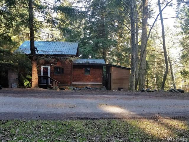 1190 Scenic Avenue, Lummi Island, WA 98262 (#1257278) :: Keller Williams - Shook Home Group