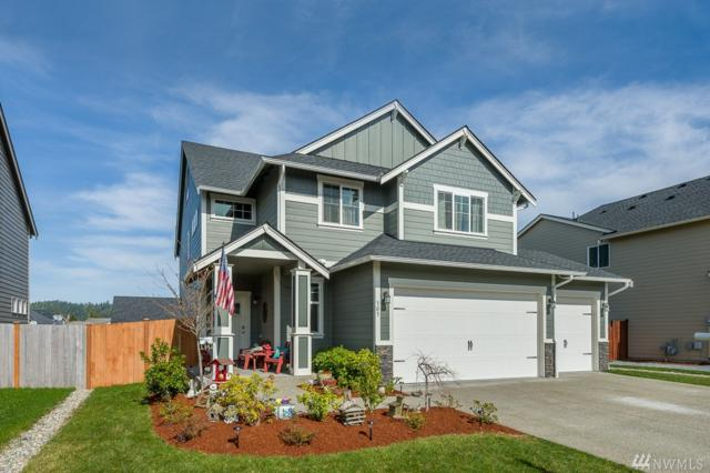 303 Balmer St SW, Orting, WA 98360 (#1257282) :: Canterwood Real Estate Team