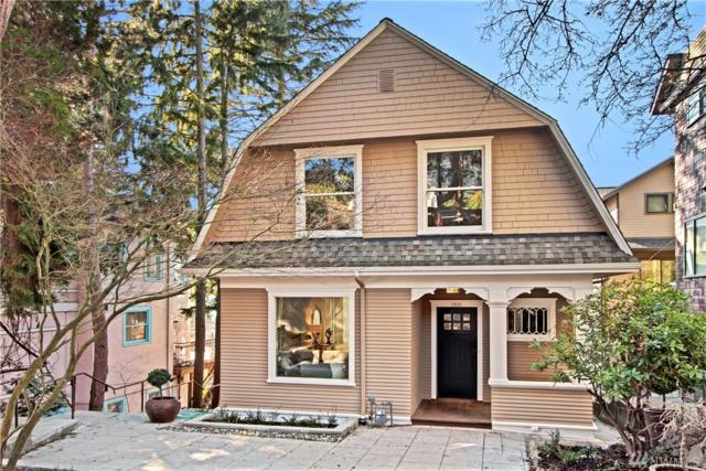 1937 7th Ave W, Seattle, WA 98119 (#1257286) :: Canterwood Real Estate Team