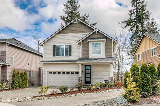 18033 33rd Dr SE, Bothell, WA 98012 (#1257290) :: The Kendra Todd Group at Keller Williams