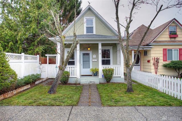 1206 N Oakes St, Tacoma, WA 98406 (#1257296) :: Canterwood Real Estate Team