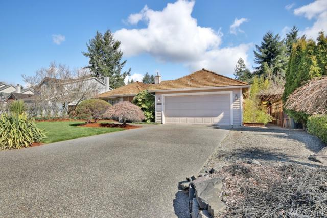 7501 93rd Av Ct SW, Lakewood, WA 98498 (#1257307) :: Mosaic Home Group