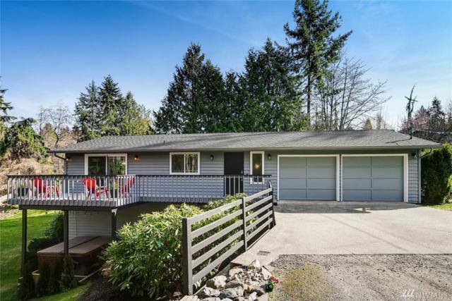 4817 Bayview Lane, Everett, WA 98203 (#1257315) :: Keller Williams - Shook Home Group