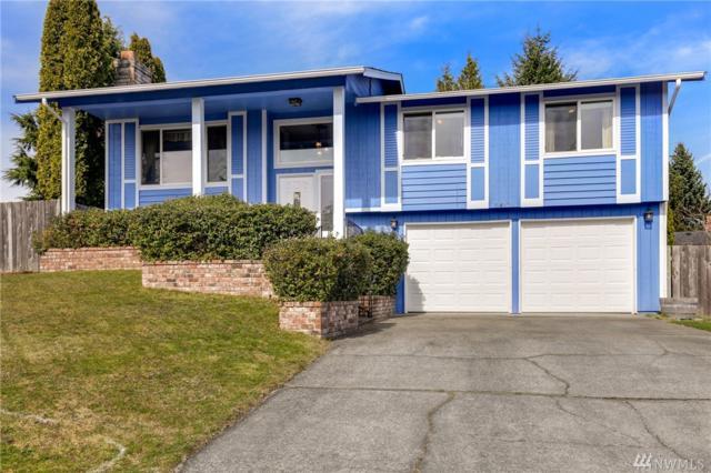 6411 N 31st St, Tacoma, WA 98407 (#1257324) :: Canterwood Real Estate Team