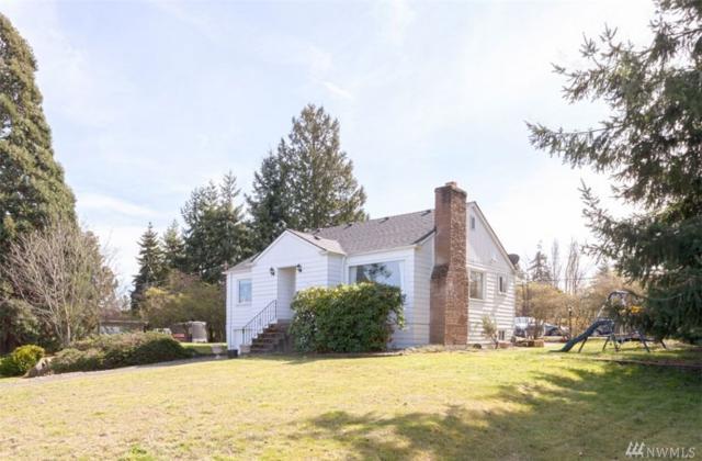 1026 S 102nd St, Seattle, WA 98168 (#1257328) :: The DiBello Real Estate Group