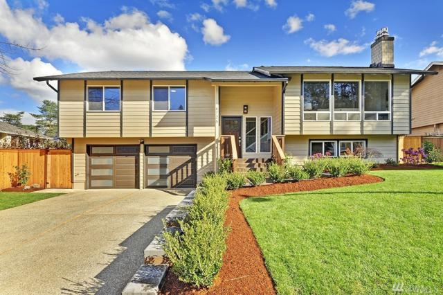 4726 191st Place SE, Issaquah, WA 98027 (#1257332) :: Integrity Homeselling Team