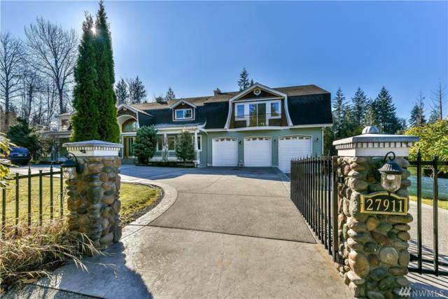 27911 NE Big Rock Rd, Duvall, WA 98019 (#1257334) :: The DiBello Real Estate Group