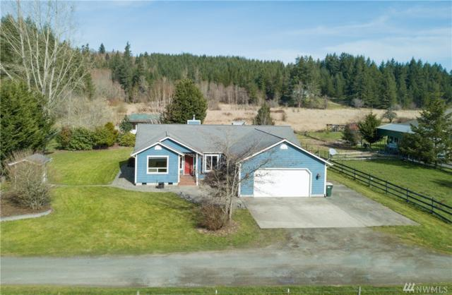 112 Wakefield Dr, Centralia, WA 98531 (#1257337) :: Homes on the Sound
