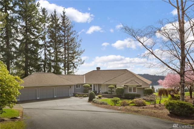 8110 31st St Ct NW, Gig Harbor, WA 98335 (#1257342) :: Canterwood Real Estate Team