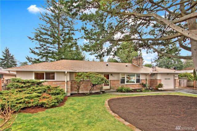 8512 Maple Lane, Edmonds, WA 98026 (#1257347) :: Canterwood Real Estate Team