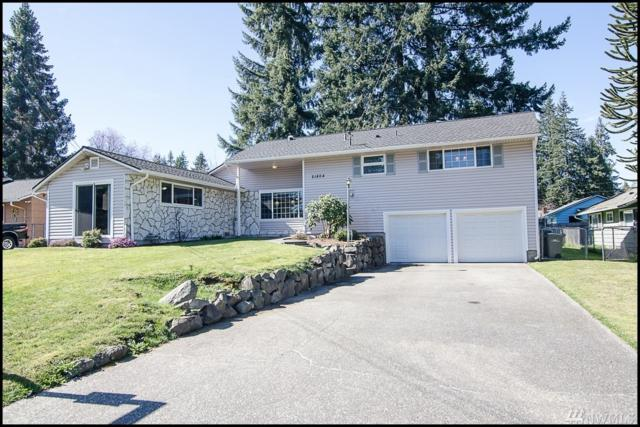 21804 50th Place W, Mountlake Terrace, WA 98043 (#1257352) :: Keller Williams - Shook Home Group