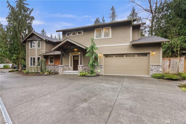19913 SE 24th Wy, Sammamish, WA 98075 (#1257378) :: Keller Williams Realty Greater Seattle