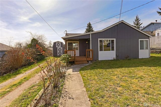 4121 W G St, Bremerton, WA 98312 (#1257382) :: Better Homes and Gardens Real Estate McKenzie Group