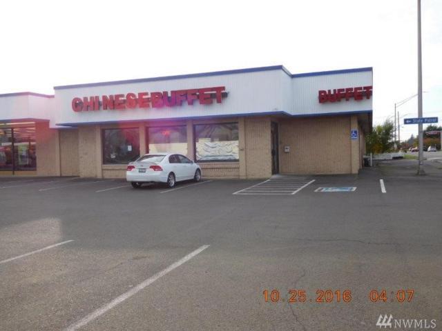2701 Sumner Ave, Aberdeen, WA 98520 (#1257388) :: Keller Williams - Shook Home Group
