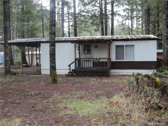 165 Cowlitz View Dr, Packwood, WA 98361 (#1257394) :: Morris Real Estate Group