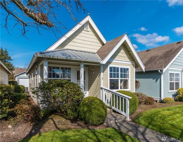 161 W Whidbey Ave #17, Oak Harbor, WA 98277 (#1257396) :: Keller Williams Everett
