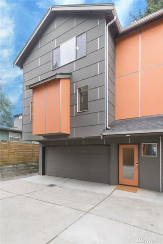 12339-A 14th Ave NE, Seattle, WA 98125 (#1257411) :: Keller Williams - Shook Home Group