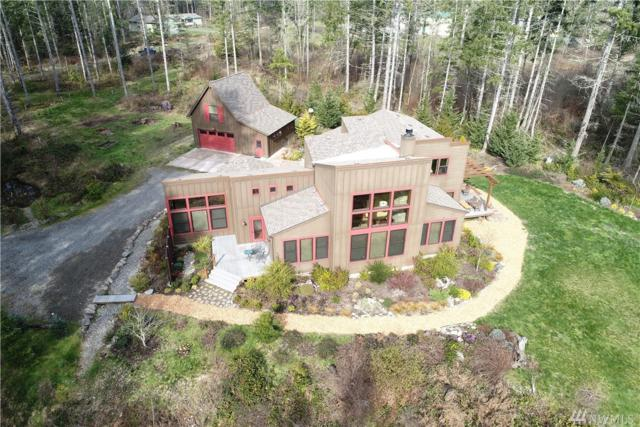 40021 Tanwax Rd S, Roy, WA 98580 (#1257422) :: Better Homes and Gardens Real Estate McKenzie Group