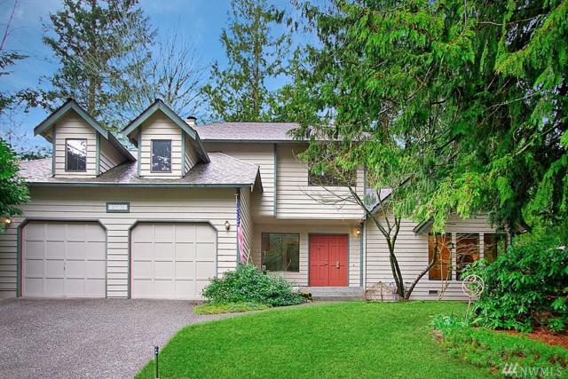 20020 3rd Dr SE, Bothell, WA 98012 (#1257430) :: Canterwood Real Estate Team
