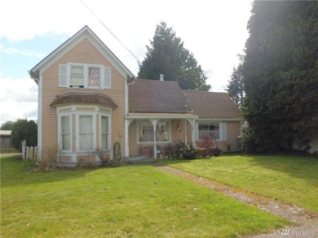 608 Alder St, Centralia, WA 98531 (#1257432) :: Keller Williams - Shook Home Group