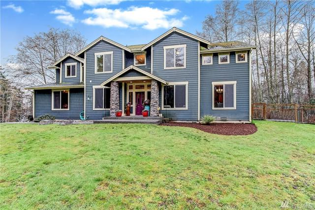 7856 Scatchet Head Rd, Clinton, WA 98236 (#1257437) :: Canterwood Real Estate Team